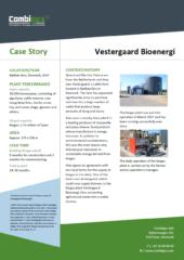 Case Story_Vestergård Bioenergi_Thumbnail.EN