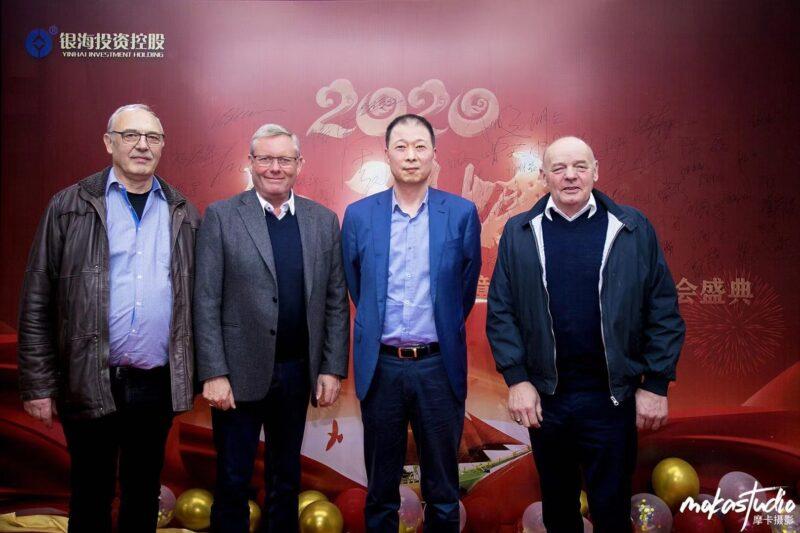 Bestyrelsesmøde_Kina_januar 2020 2